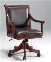 Hillsdale Furniture Palm Springs Game Chair