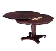 Hillsdale Furniture Ambassador Game Table