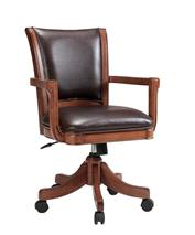 Model: 927 | Hillsdale Furniture Park View Office/Game Chair