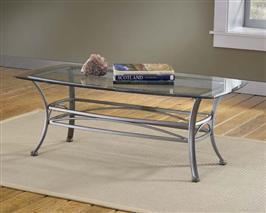 Hillsdale Furniture Abbington Coffee Table
