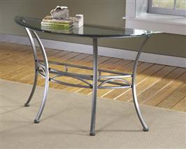 Hillsdale Furniture Abbington Sofa Table
