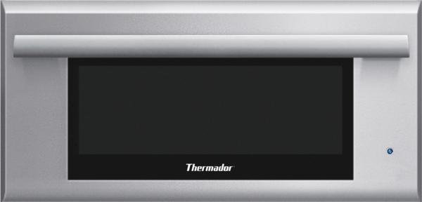 27 inch Masterpiece Series Warming Drawer
