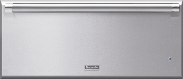 30 inch Professional Series Warming Drawer