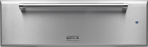 36 inch Professional Series Convection Warming Drawer