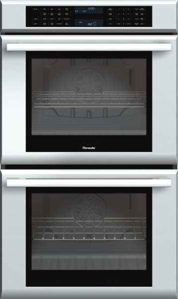 Thermador 30 inch Masterpiece Series Double Oven