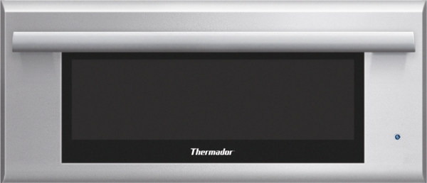 Thermador 30 inch Masterpiece Series Warming Drawer