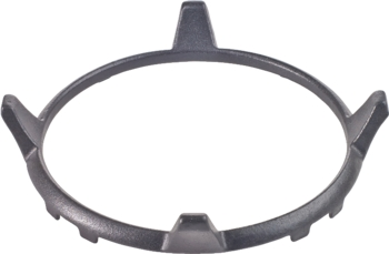 Thermador Professional Wok Ring Accessory