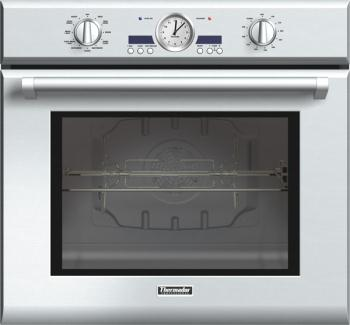 30 inch Professional Series Single Wall Oven POD301