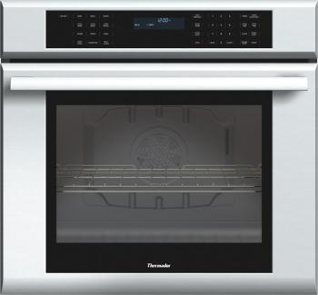 30 inch Masterpiece Series Single Oven M301ES