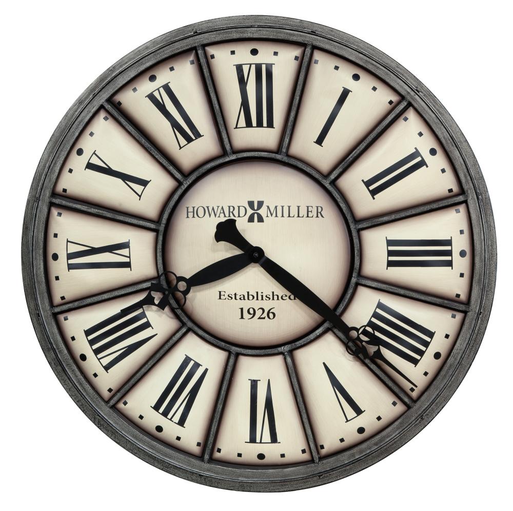Howard Miller COMPANY TIME II