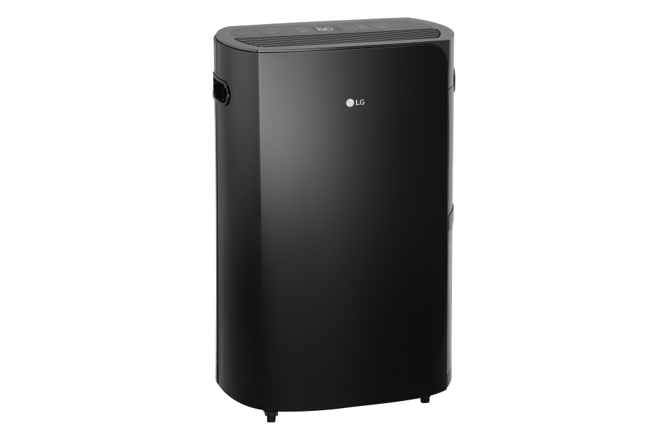 Model: UD701KOG3 | LG PuriCare 70 Pint Dehumidifier