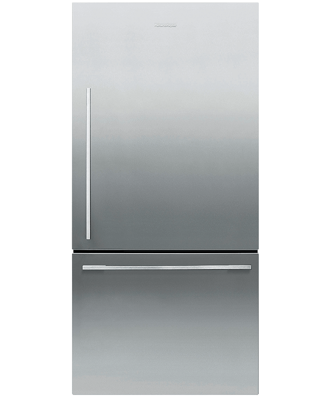 Counter Depth Refrigerator 17 cu ft