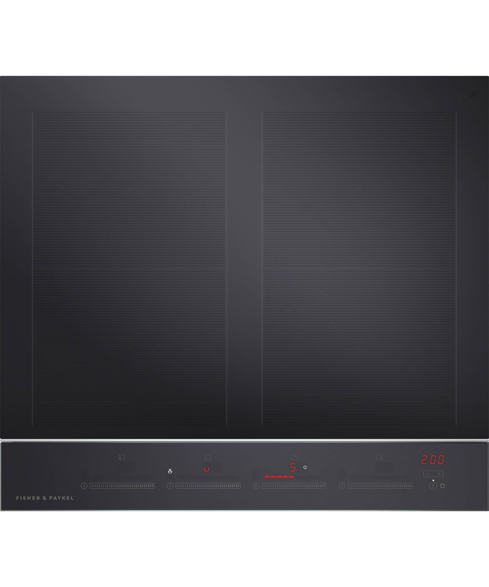 Induction Cooktop 24