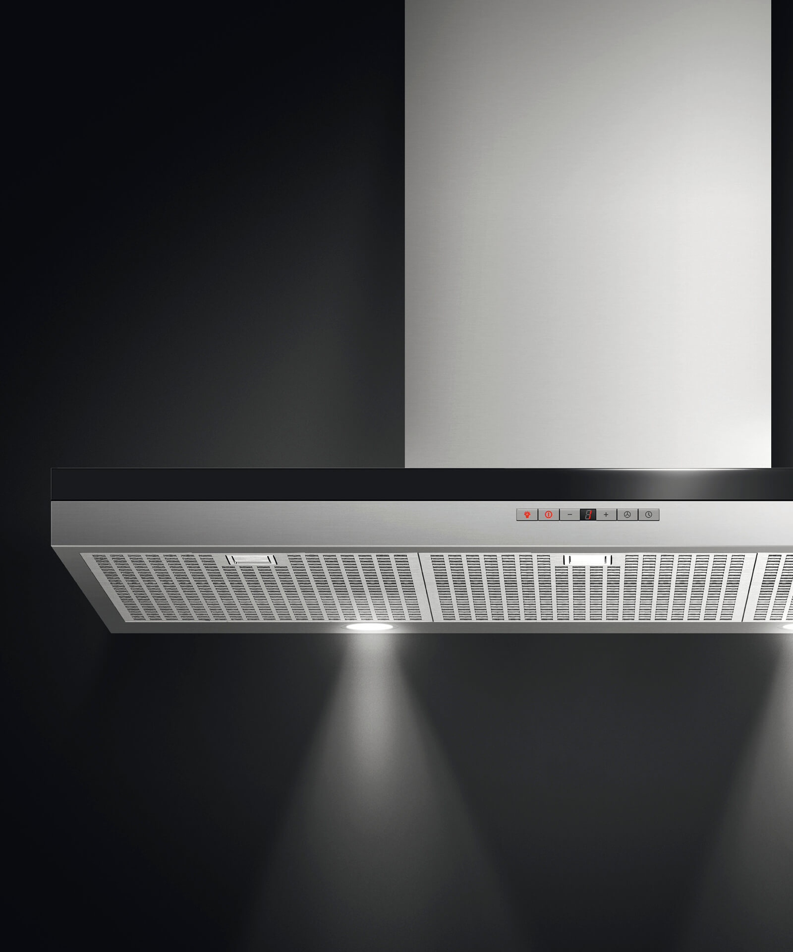 """Model: HC36DTXB2 