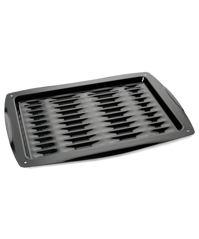 Fisher and Paykel Grill Pan & Grid