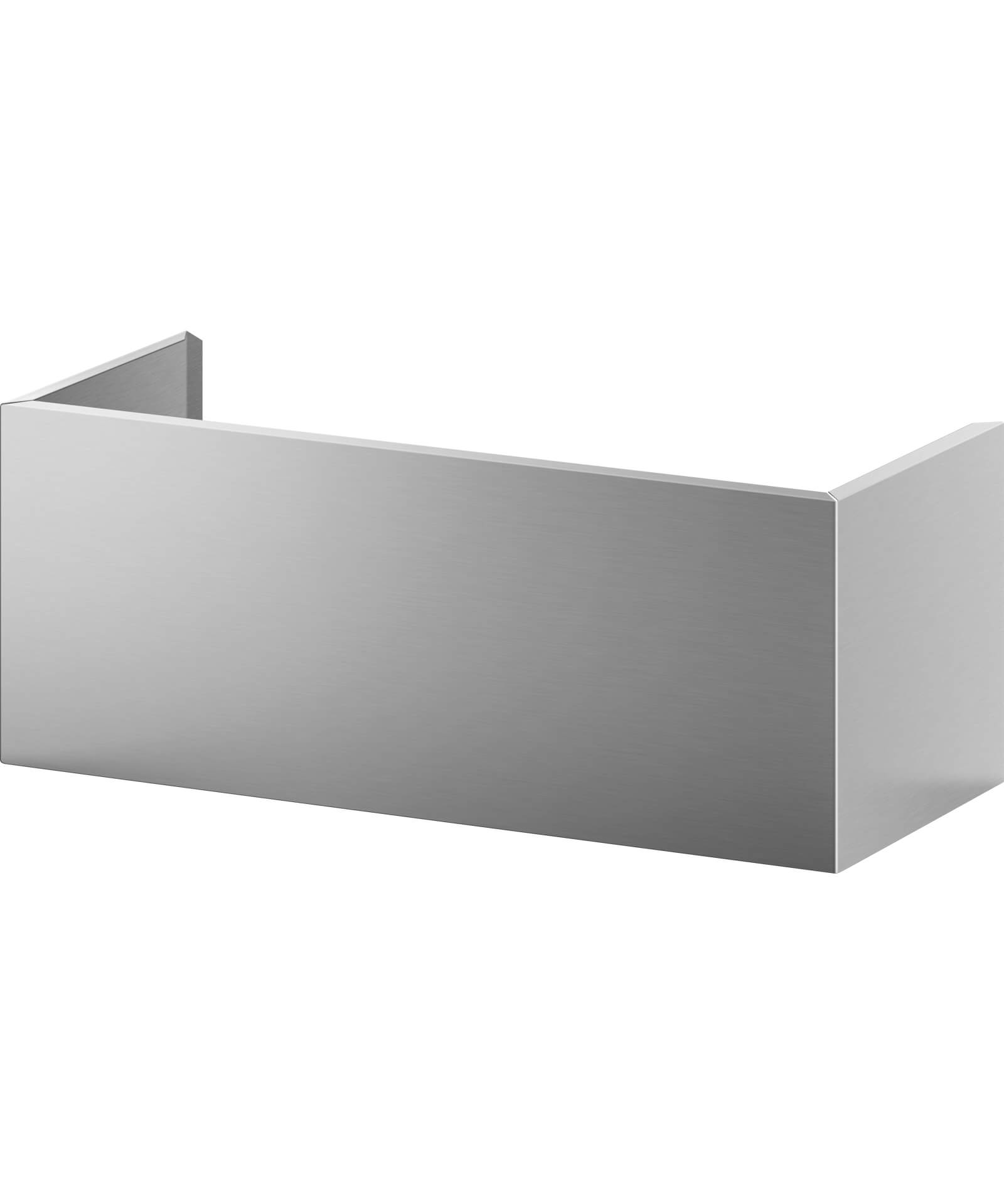 Duct Cover Accessory, 30