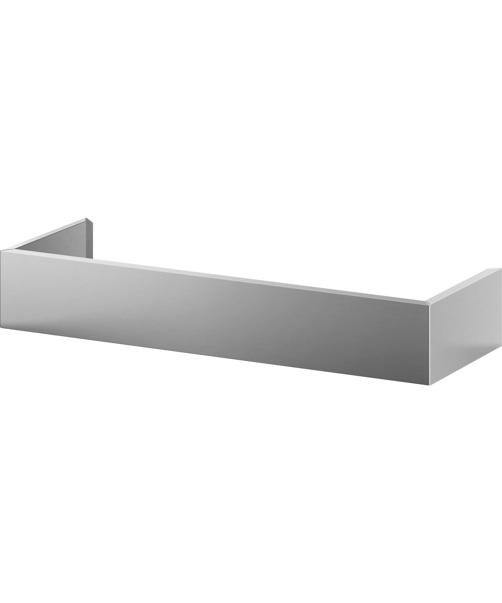 """Fisher and Paykel Duct Cover Accessory, 36"""" x 6"""""""