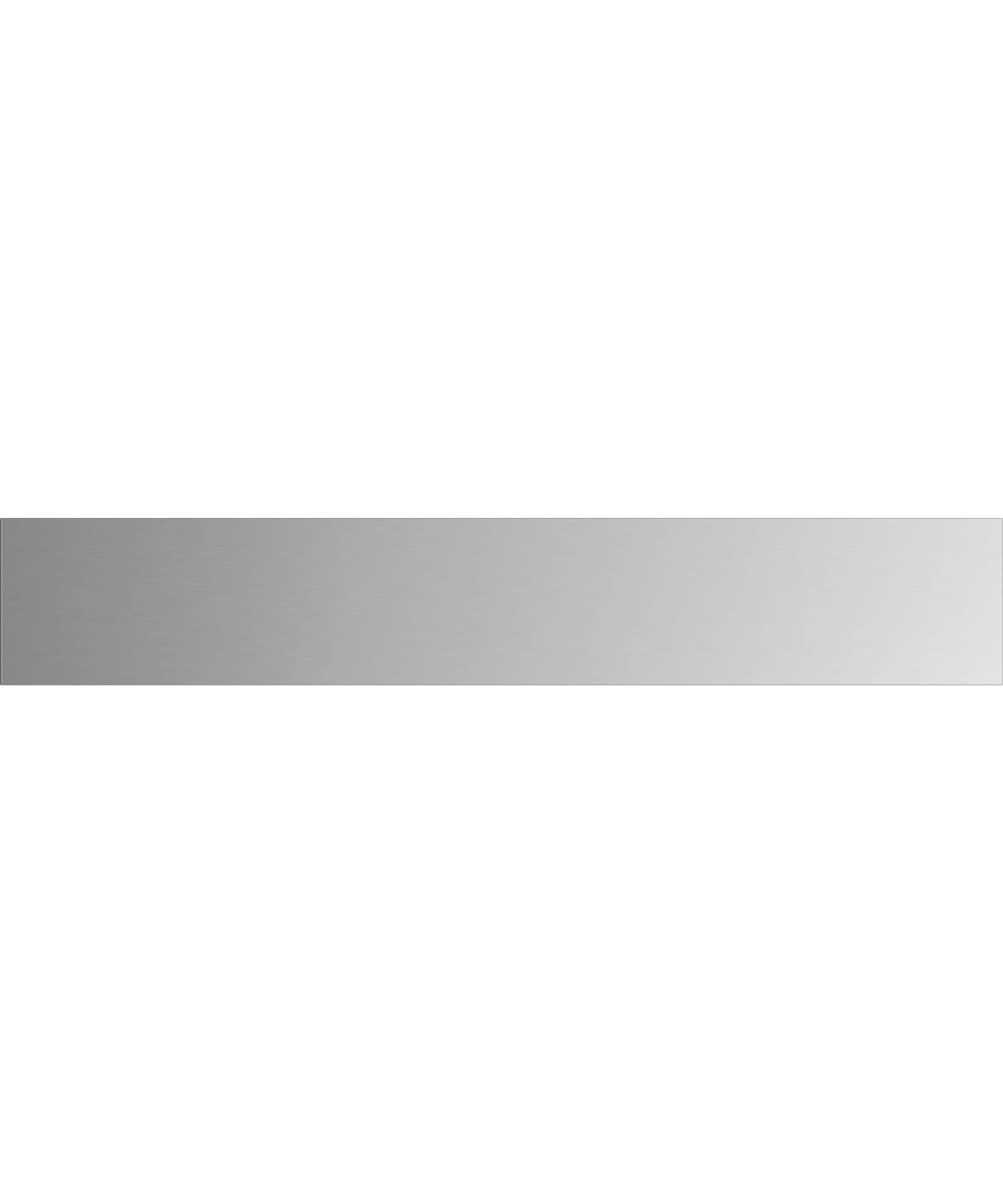 """Model: HCC3606 