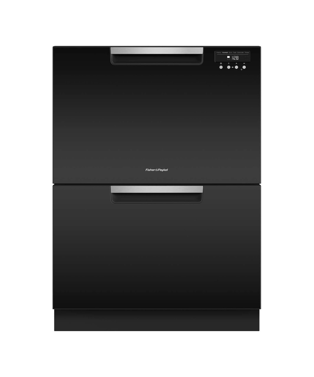 Scratch and Dent--ADA compliant Double DishDrawer dishwasher