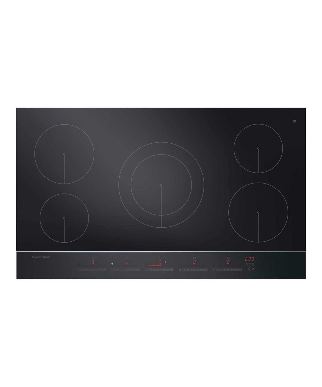 Induction Cooktop 36