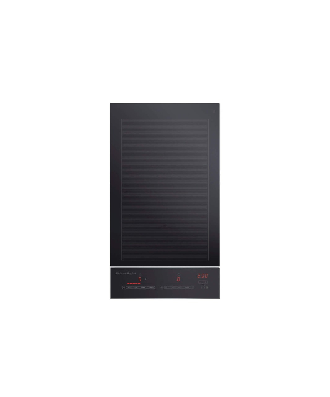 Induction Cooktop 12