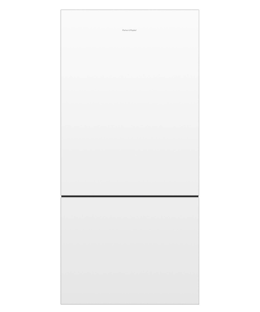 Counter Depth Refrigerator 17.5 cu ft