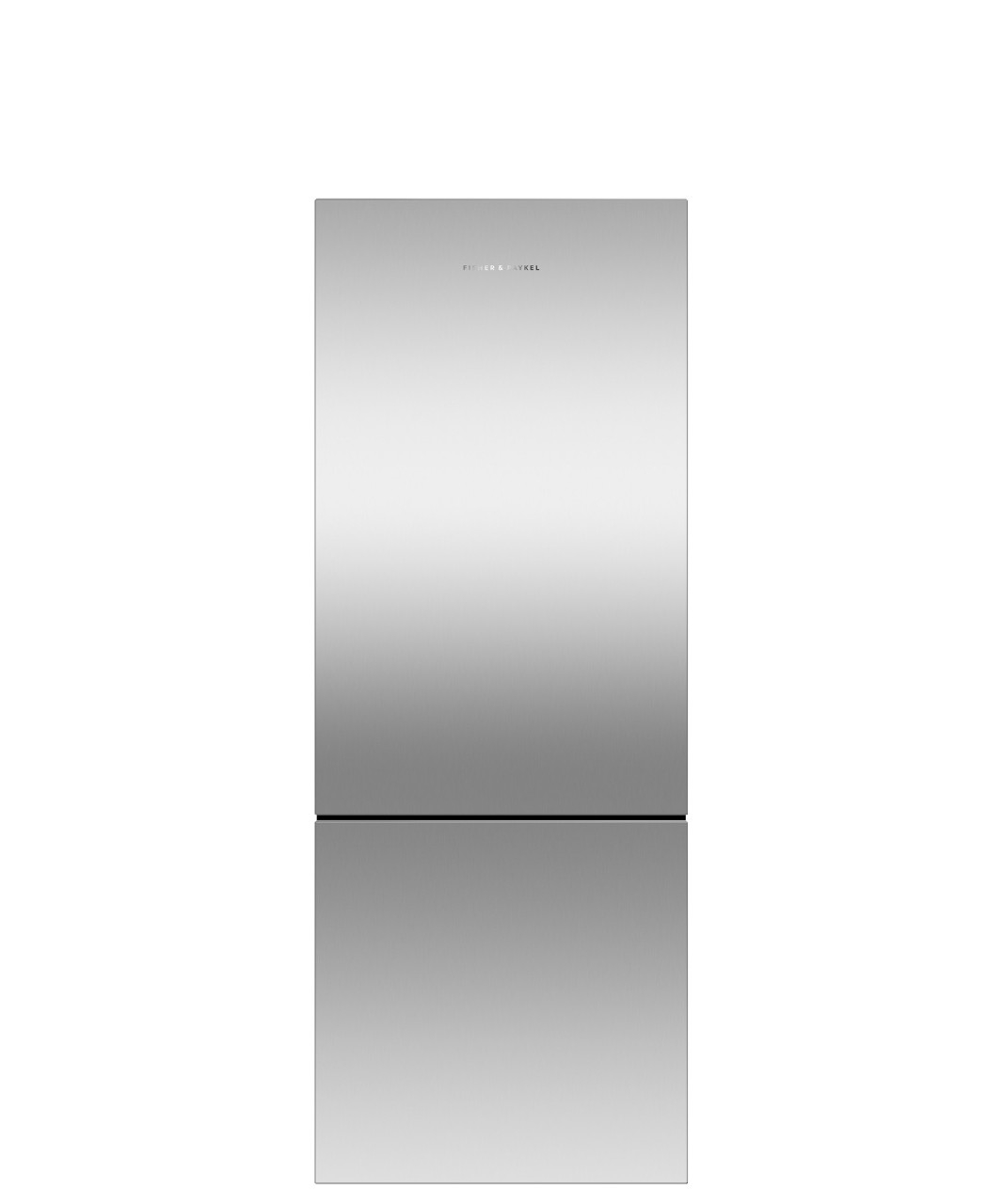 Fisher and Paykel Counter Depth Refrigerator 13.4 cu ft, Ice