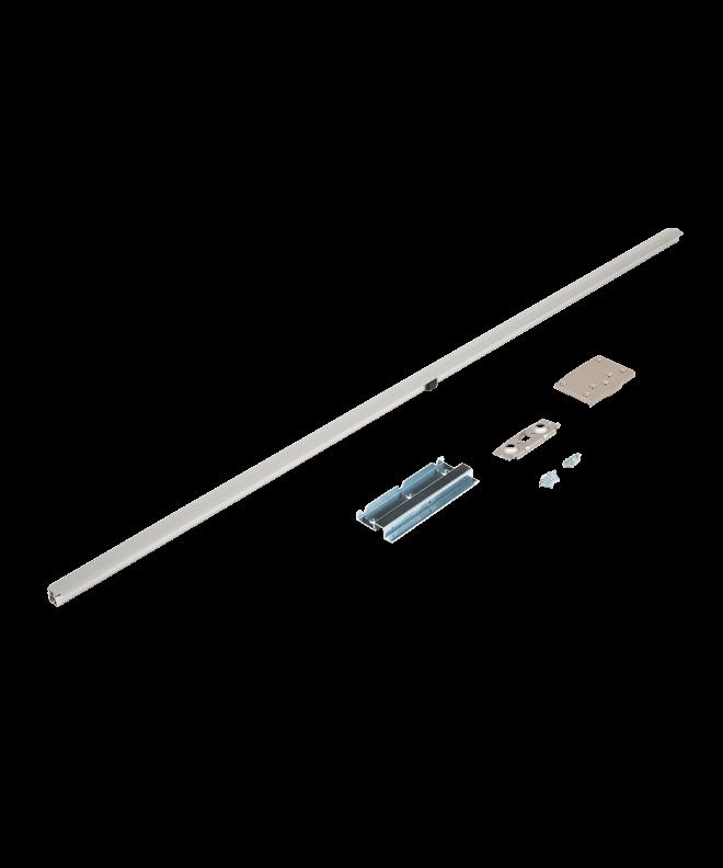 Silver Joiner Kit