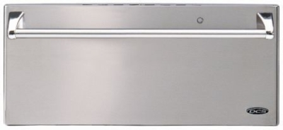 """DCS 27"""" Outdoor Warming Drawer"""
