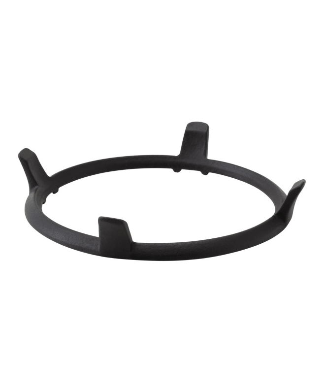 WOK RING CAST, INDOOR