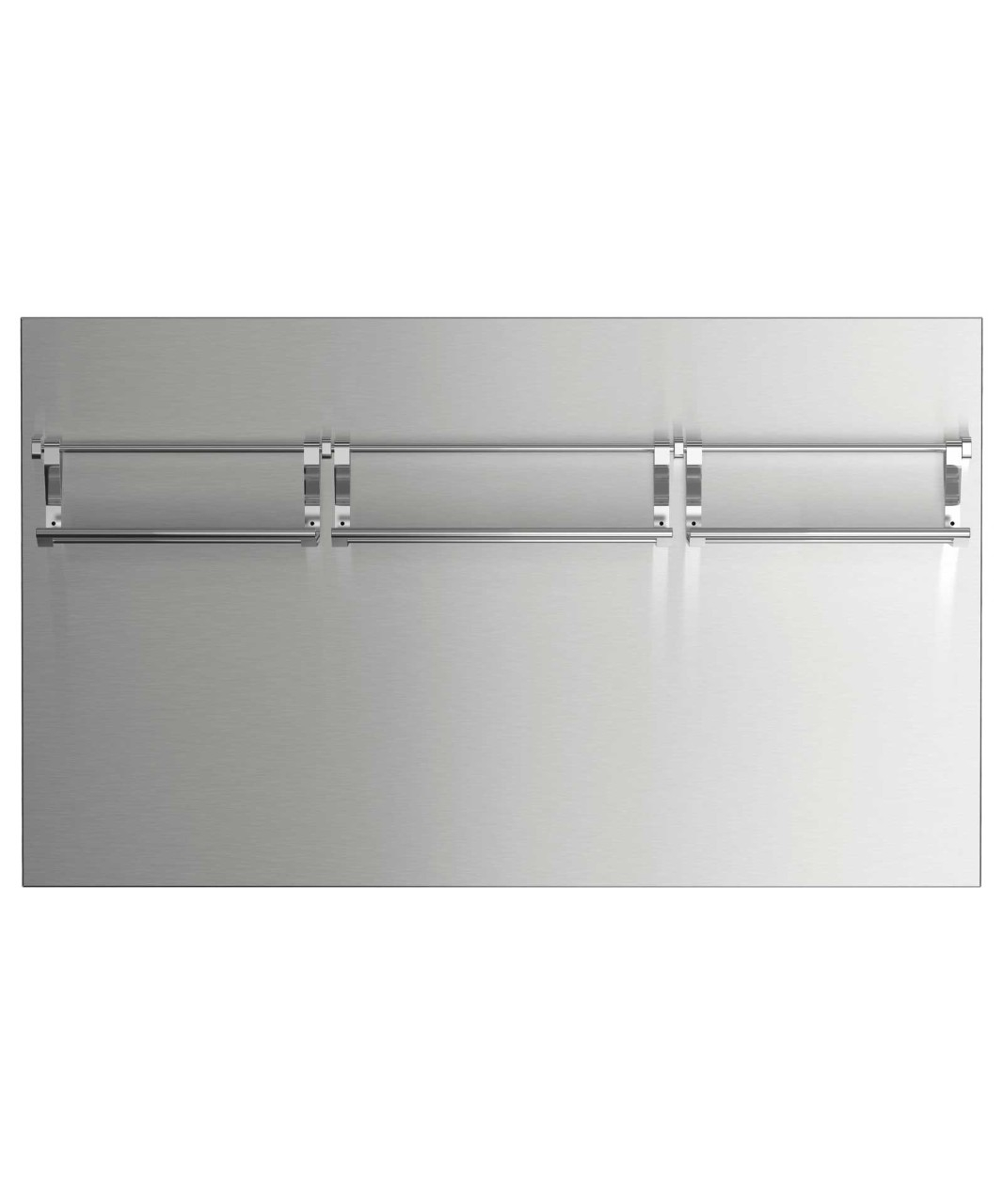 "Fisher and Paykel 48"" RANGE HIGH BACKGUARD"