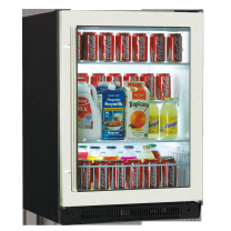 BC100GS Beverage Centers