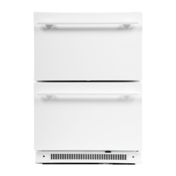 DD300RW Under Counter Refrigerators