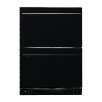 DD350RB Under Counter Refrigerators