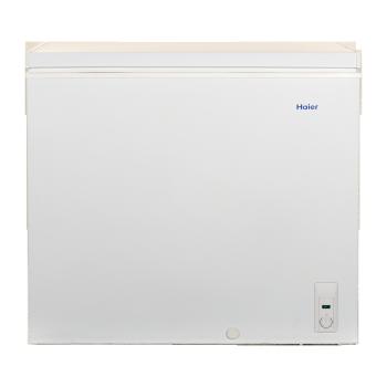 HCM050EC Chest Freezers