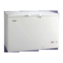 HF11CM10NW Chest Freezers