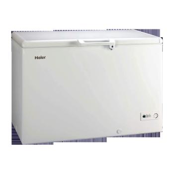 HF13CM10NW Chest Freezers
