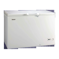 HF15CM10NW Chest Freezers
