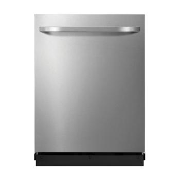 DWL7075MCSS Dishwashers