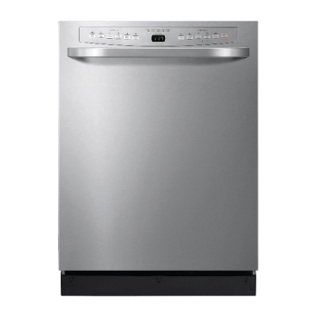 DWL4035MC Dishwashers