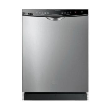 DWL3225SDSS Dishwashers