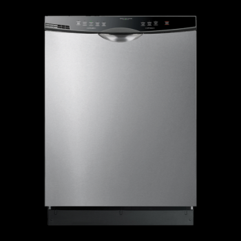 DWL2825SDSS Dishwashers
