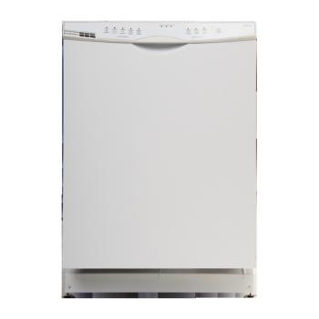 DWL2825DDWW Dishwashers