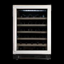 WC200GS Wine Cellars