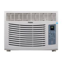 ESA405P Room Air Conditioners