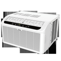 ESAQ408P Room Air Conditioners