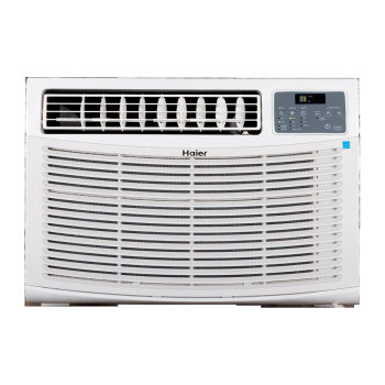 conditioners window brand efficient lg conditioner air btu appliances manual type split ac most room