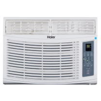 ESA406P Room Air Conditioners