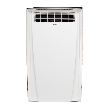 HPD10XCM Portable Air Conditioners