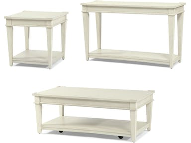 Model: Azaela Tables-30   919-860 Etagere | Klaussner 30   919-860 Etagere